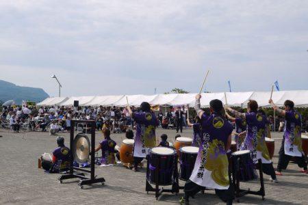 2019年9月15日(日)「浜益ふるさと祭り」が開催されます!